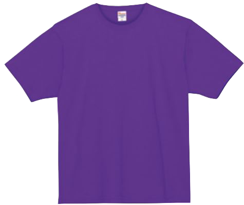 【148-HVT】7.4オンス スーパーヘビーTシャツ