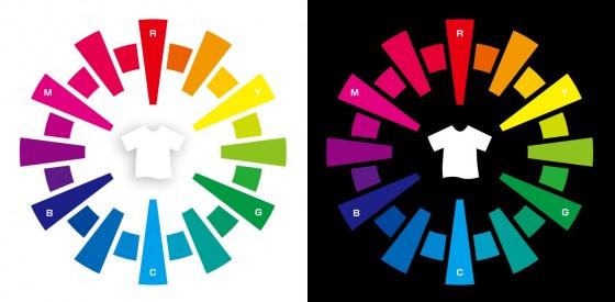 12色環-01