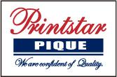 PS_pique_logo