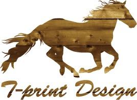 T-print Design-06