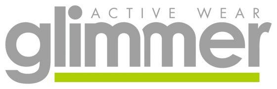 itemsGLIMMERlogoglimmer_logo3