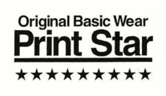 original-basic-wear-print-star-78519555